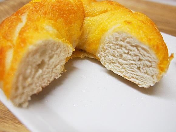Costco-bagel (11)