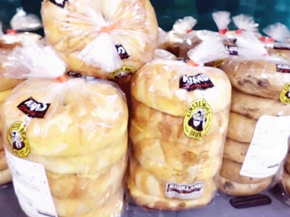 Costco-bagel (2)