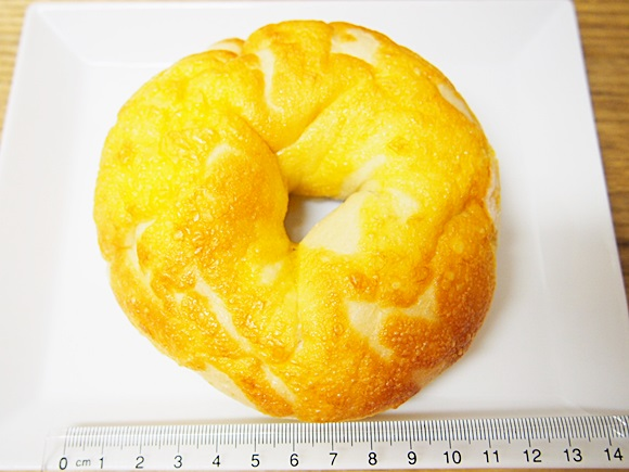 Costco-bagel (6)
