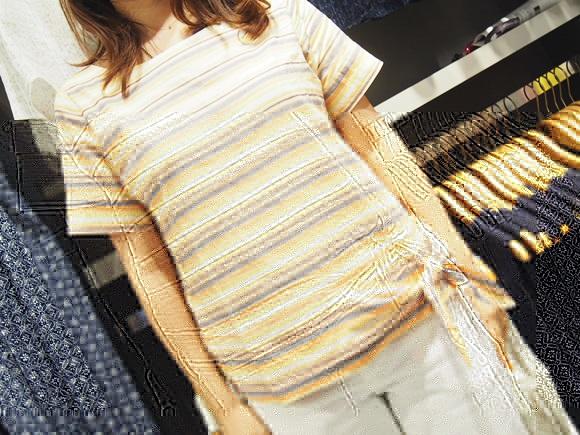 eddie-bauer-border-pullover-shirt (1)