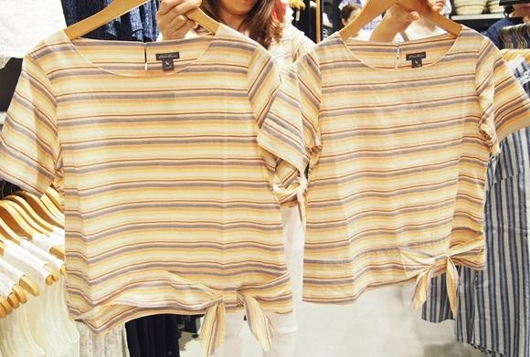 eddie-bauer-border-pullover-shirt (10)