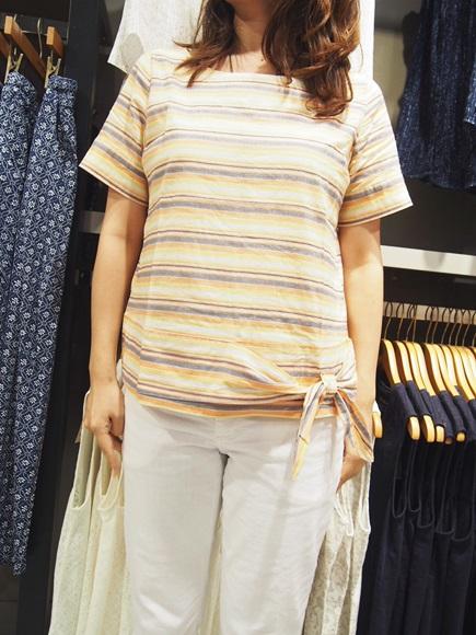 eddie-bauer-border-pullover-shirt (2)