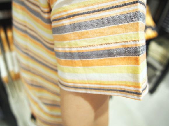 eddie-bauer-border-pullover-shirt (5)