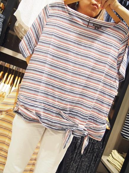 eddie-bauer-border-pullover-shirt (7)