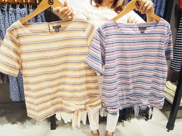 eddie-bauer-border-pullover-shirt (8)
