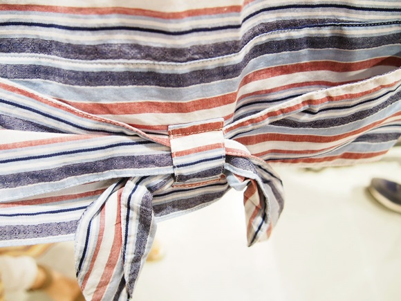 eddie-bauer-border-pullover-shirt (9)