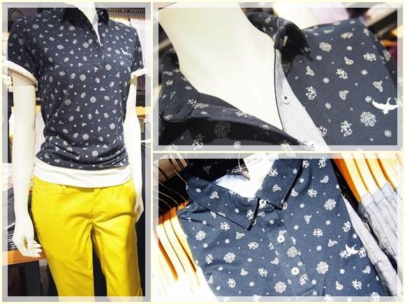 eddie-bauer-polo-shirt (4)