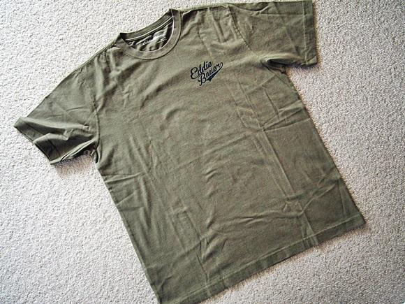 eddie-bauer-tshirts  (2)