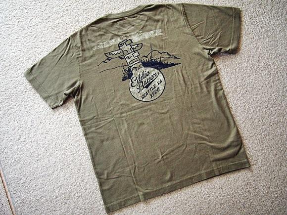 eddie-bauer-tshirts  (3)