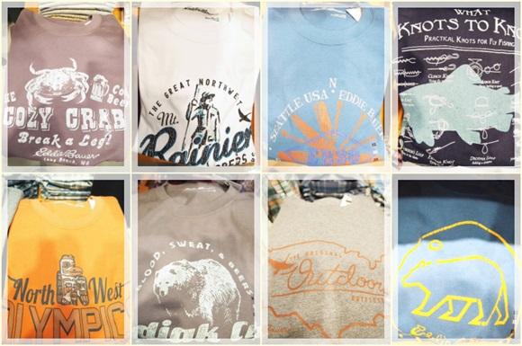 eddie-bauer-tshirts  (5)