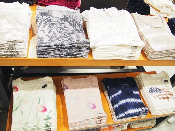 eddie-bauer-tshirts  (7)