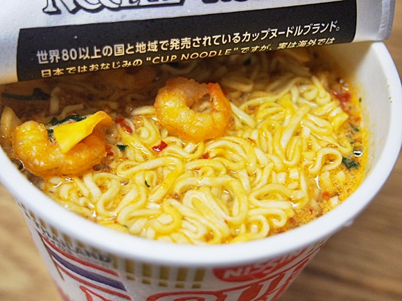 nissin-cupnoodle-tom-yum-goon (9)