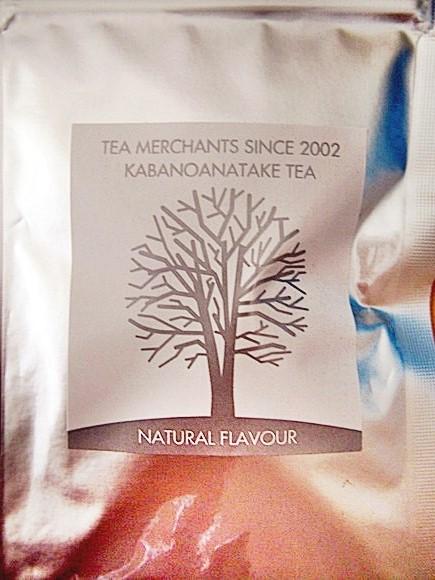 organic-soap (3)