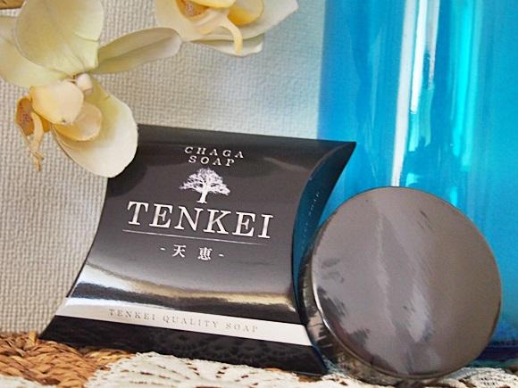 organic-soap (7)
