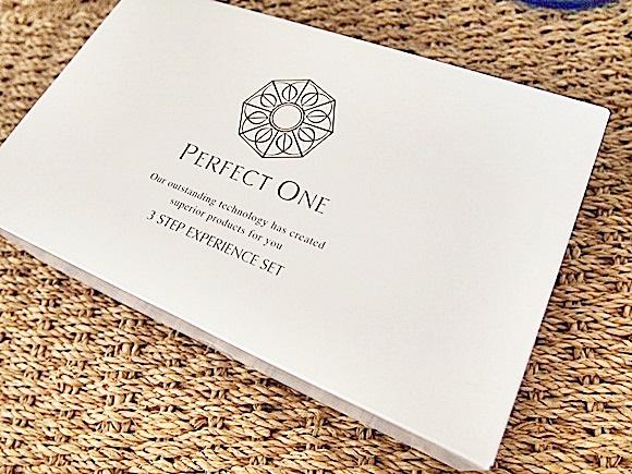 perfectone (2)