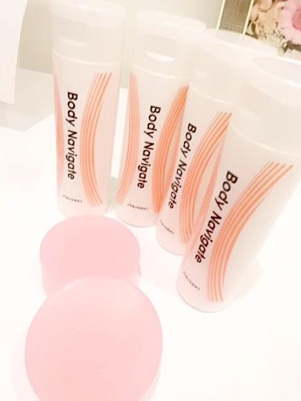 shiseido-bodynavigate (6)