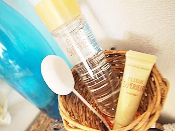 shiseido-elixir-superieur (10)