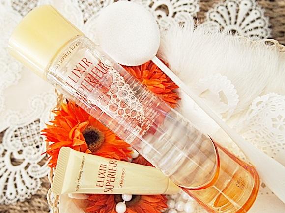 shiseido-elixir-superieur (11)