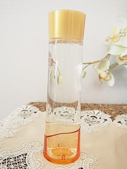 shiseido-elixir-superieur (12)