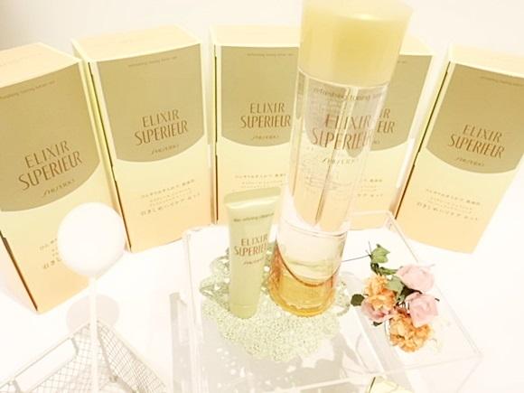 shiseido-elixir-superieur (4)