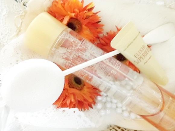 shiseido-elixir-superieur (7)