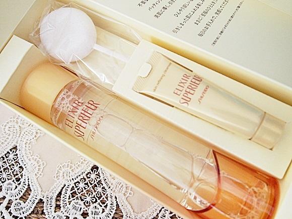 shiseido-elixir-superieur (9)