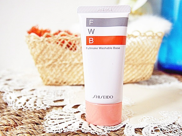 shiseido-fwb (3)