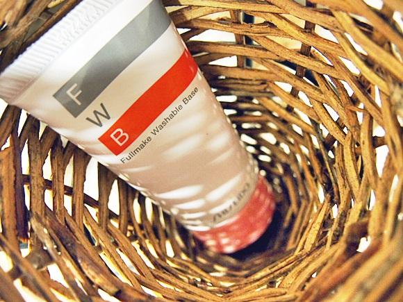 shiseido-fwb (4)