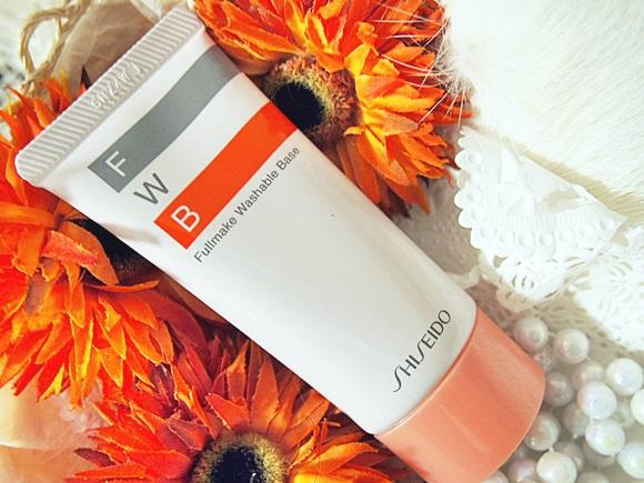 shiseido-fwb (5)