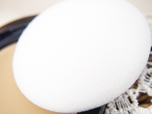 shuuemura-lightbulbpact (6)