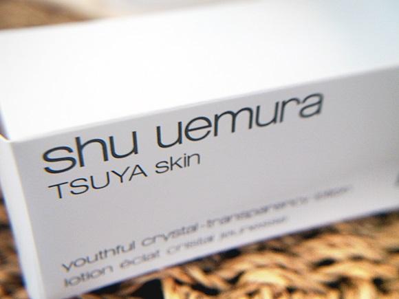 syuuemura-tsuya-lotion (10)
