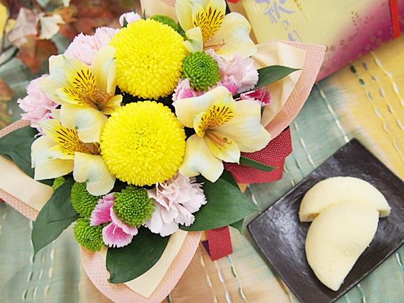 hibiyakadan-haginotsuki (7)