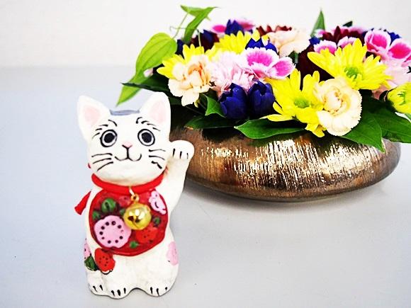 hibiyakadan-manekineko (1)