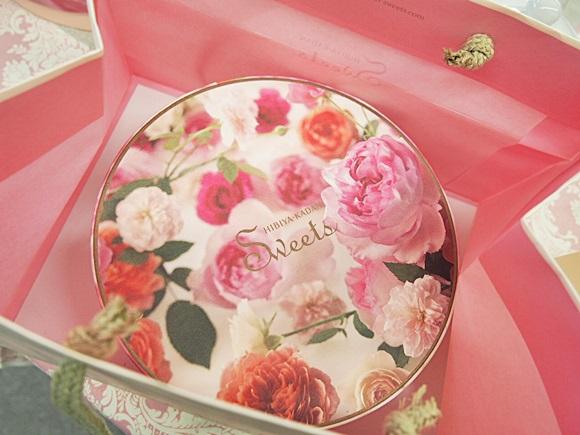hibiyakadan-rose-sweets (1)