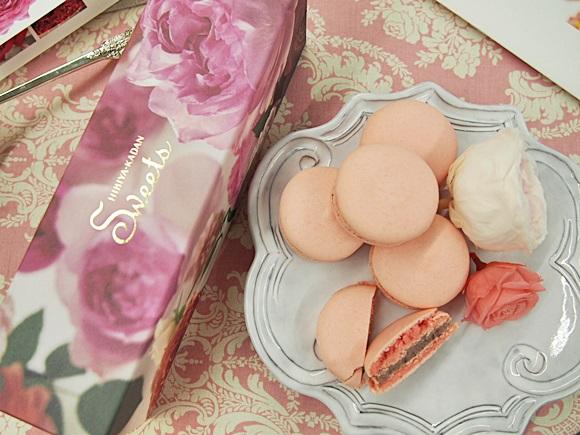 hibiyakadan-rose-sweets (10)