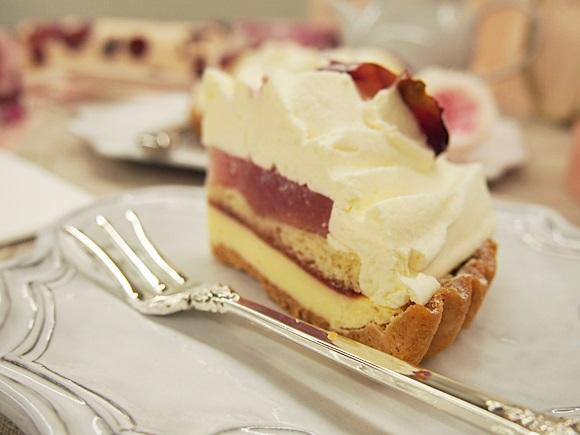 hibiyakadan-rose-sweets (12)