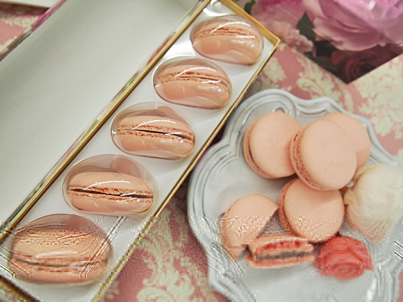 hibiyakadan-rose-sweets (16)