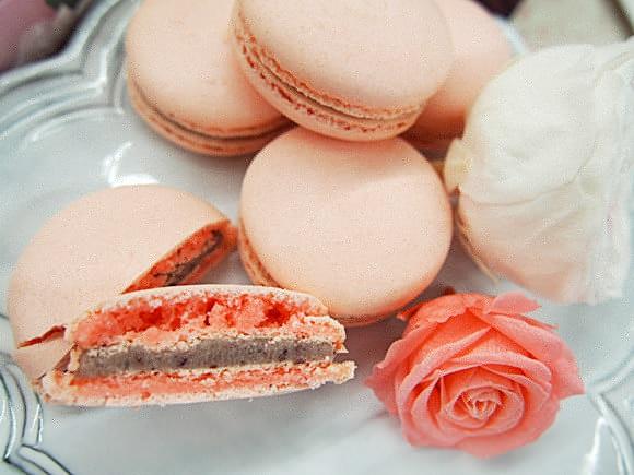 hibiyakadan-rose-sweets (17)