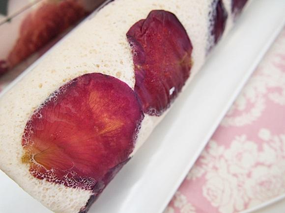 hibiyakadan-rose-sweets (20)