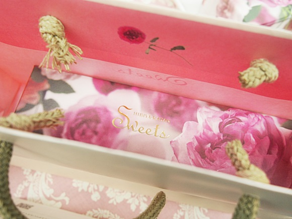 hibiyakadan-rose-sweets (22)