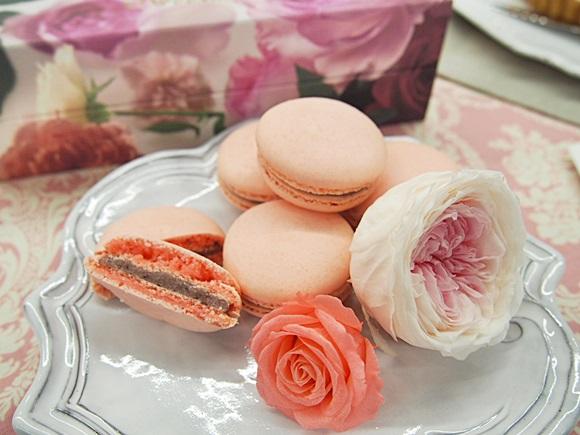 hibiyakadan-rose-sweets (4)