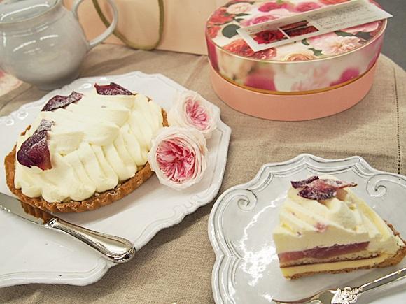 hibiyakadan-rose-sweets (5)