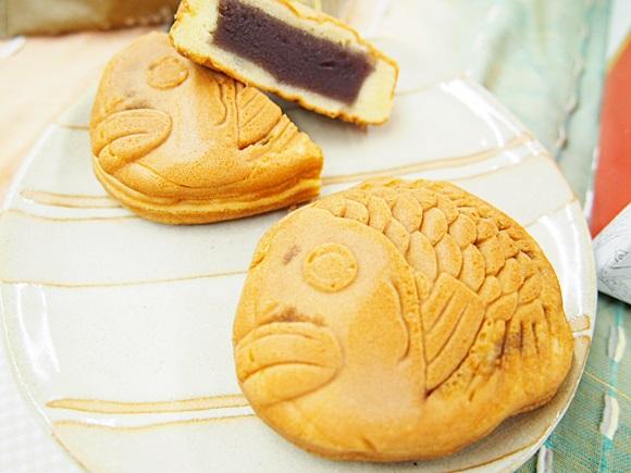 hibiyakadan-sweets (1)