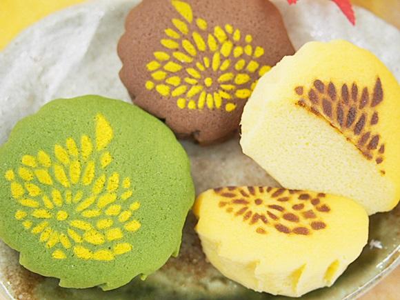 hibiyakadan-sweets (19)
