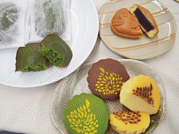 hibiyakadan-sweets (29)