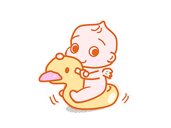 hugkumi-origo (3)