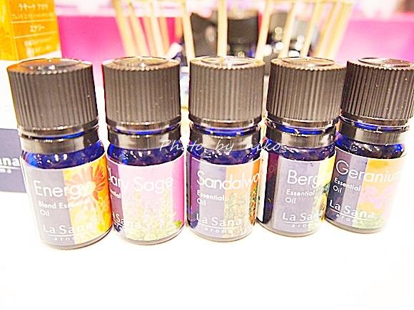 lasana-aroma-diffuser (17)