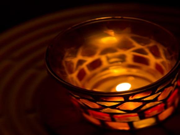lasana-aroma-diffuser-4