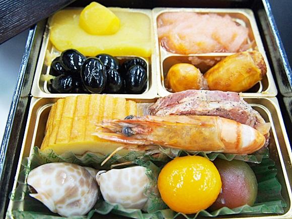 osechi-hakatahisamasu (5)