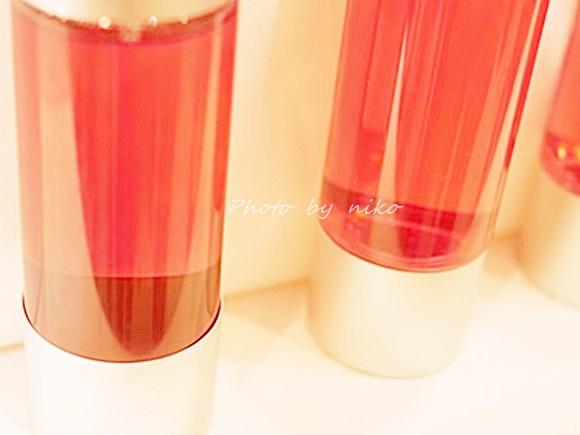 phiten-aquagold-premiumlotion (5)